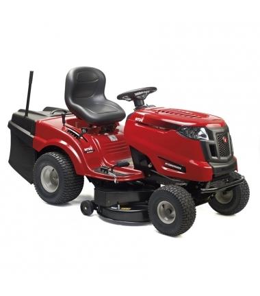Садовый трактор MTD OPTIMA LG 200 H в Белая Холуницае