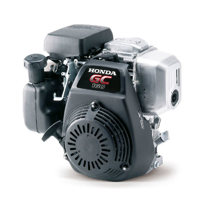 Двигатель Honda GC160A в Белая Холуницае