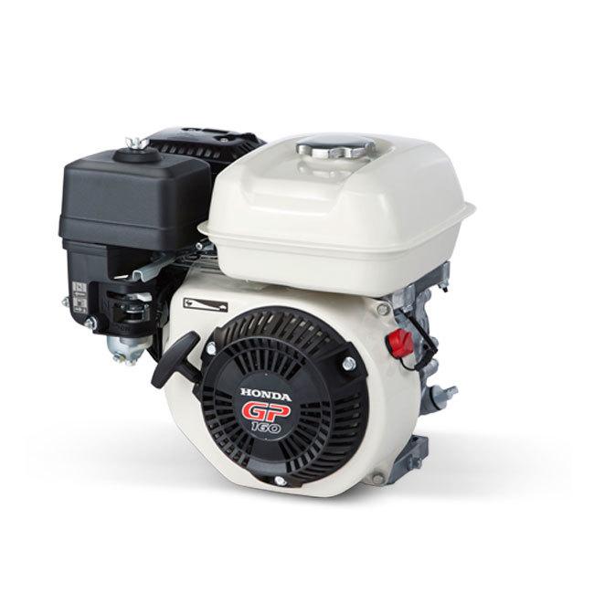Двигатель Honda GP160H (QH-B1-5S) в Белая Холуницае