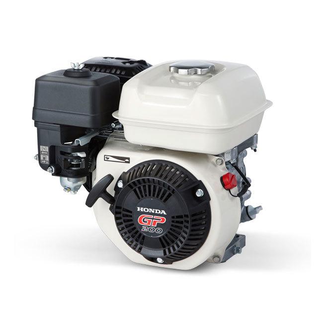 Двигатель Honda GP200H (QH-B1-5S) в Белая Холуницае