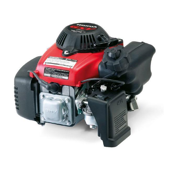 Двигатель Honda GXV50T в Белая Холуницае