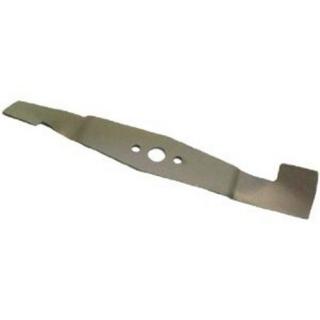 Нож для газонокосилки HRE 330A2 PLE с 2011г.в. в Белая Холуницае