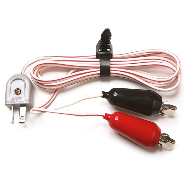 Кабель зарядки АКБ для Honda BF5 и бензогенераторов Honda в Белая Холуницае