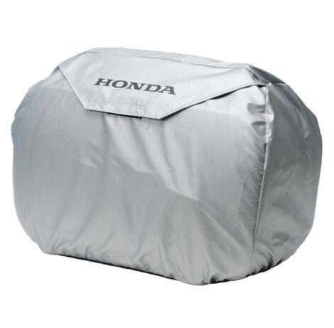 Чехол для генераторов Honda EG4500-5500 серебро в Белая Холуницае