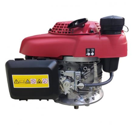 Двигатель HRX537C4 VKEA в Белая Холуницае
