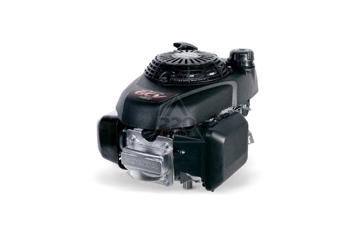 Двигатель Honda GCV 160 N2EE в Белая Холуницае