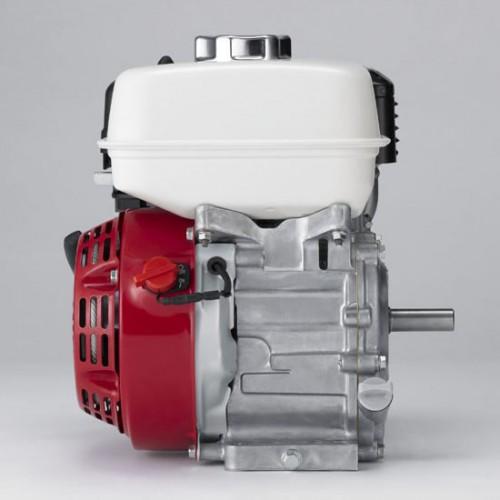 Двигатель Honda GX200 UT2 SX4 OH в Белая Холуницае