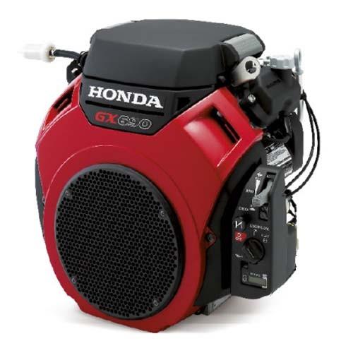Двигатель Honda GX690RH TXF4 OH в Белая Холуницае