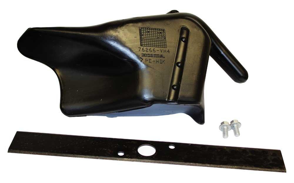Рама для мешка травосборника Honda HRX537 в Белая Холуницае