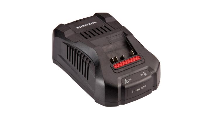 Зарядное устройство для аккумуляторных батарей CV3680XAEM в Белая Холуницае